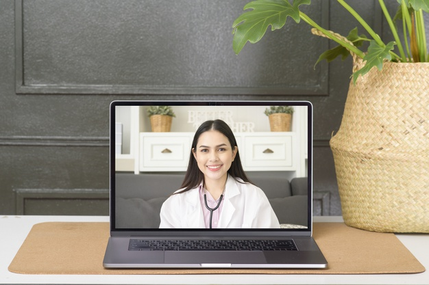 female-doctor-making-video-call-social-network-with-patient-consulting-about-health-problems_33799-9139